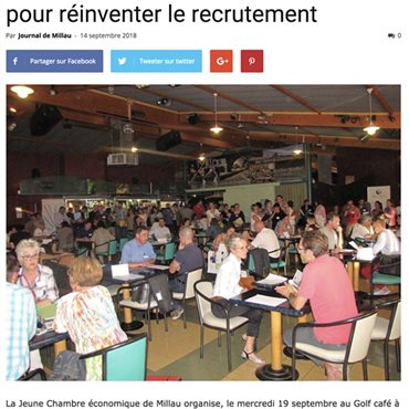 2018_09_14_JournaldeMillau_Tapas1Job